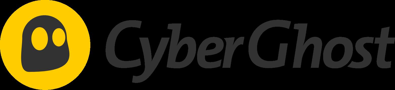 best vpn - Cyberghost