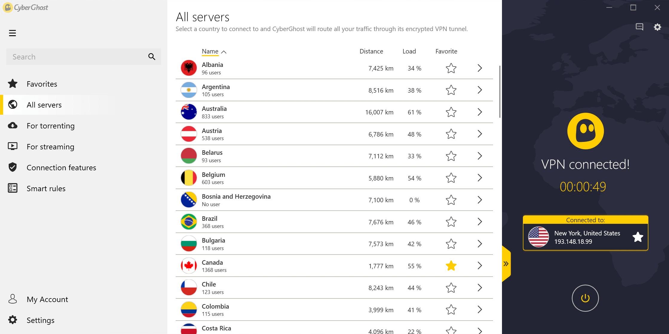 Top 5 Best VPN Apps
