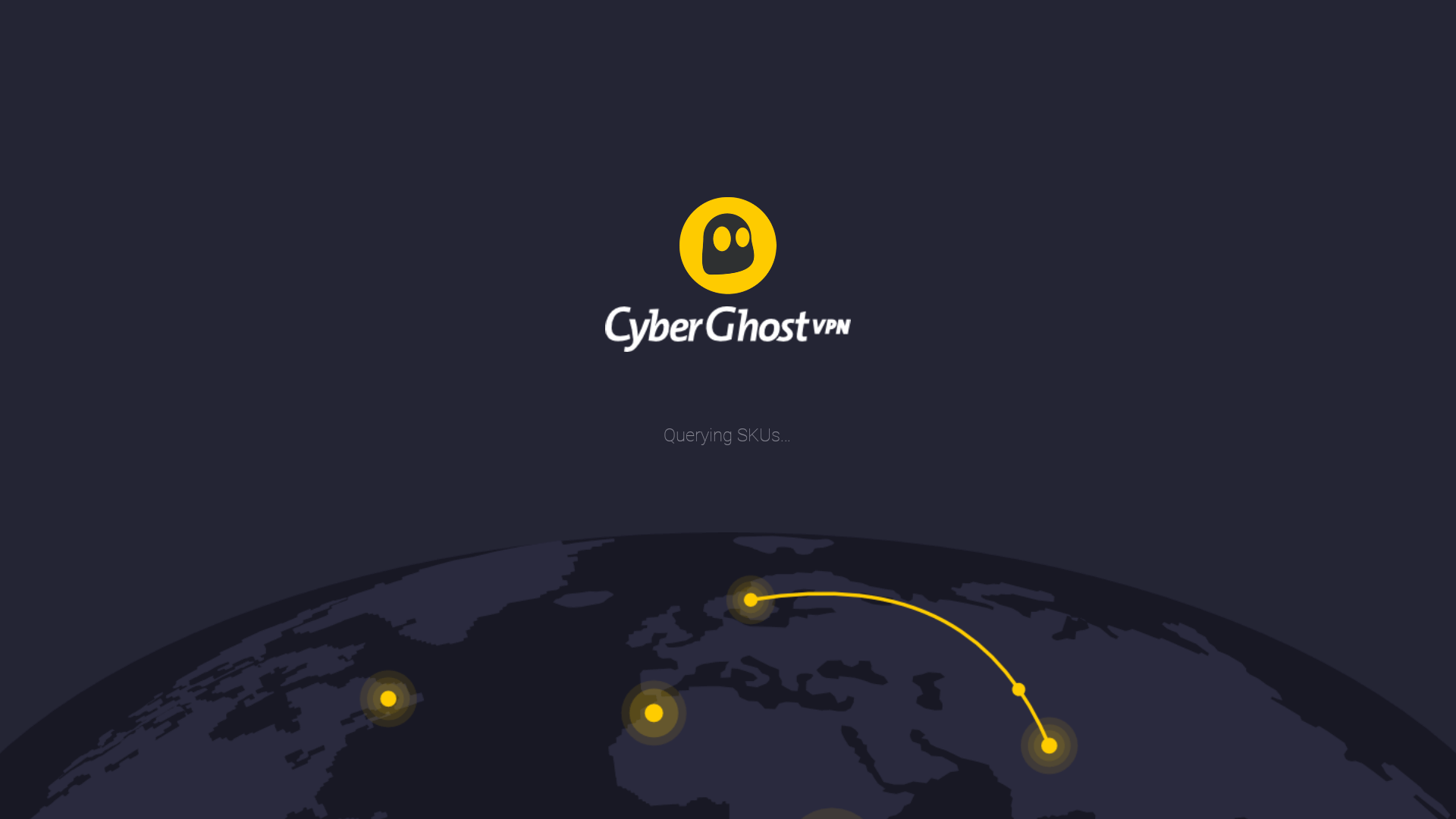 Best VPN App for Netflix 2021: Cyberghost